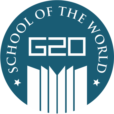G20 School Of The World