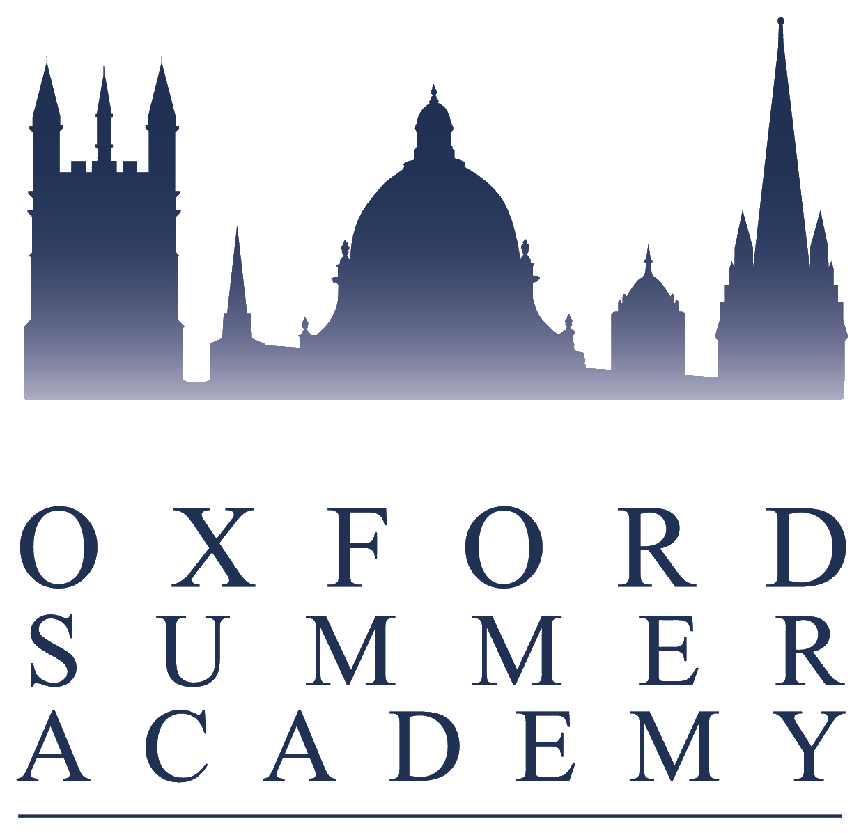 Oxford Summar Academy