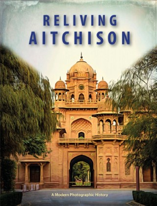 Aitchison College : Home